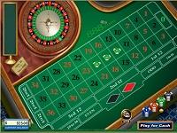 British columbia problem gambling