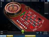 Roulette Systeme Mein Roulette Online