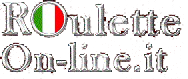 Roulette-on-line.it logo